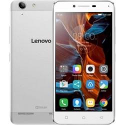 "Lenovo K5  5"" 16 GB White"