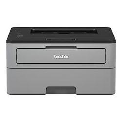 Brother HL-L2310D Laserprinter Mono