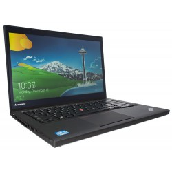 Lenovo T440s i7-4600U, 12GB, Refubished