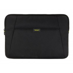 TARGUS CityGear 14inch Laptop Sleeve Bla