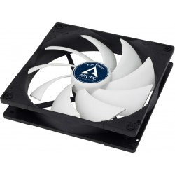 ARCTIC F14 Silent - Case fan - 140 mm